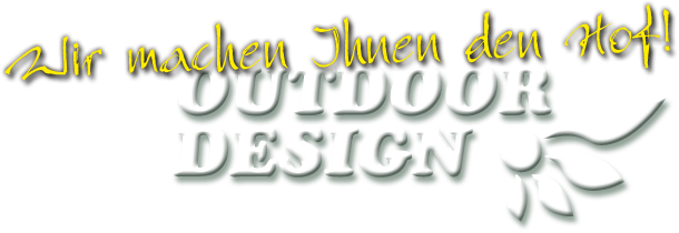 Outdoor Design Logo