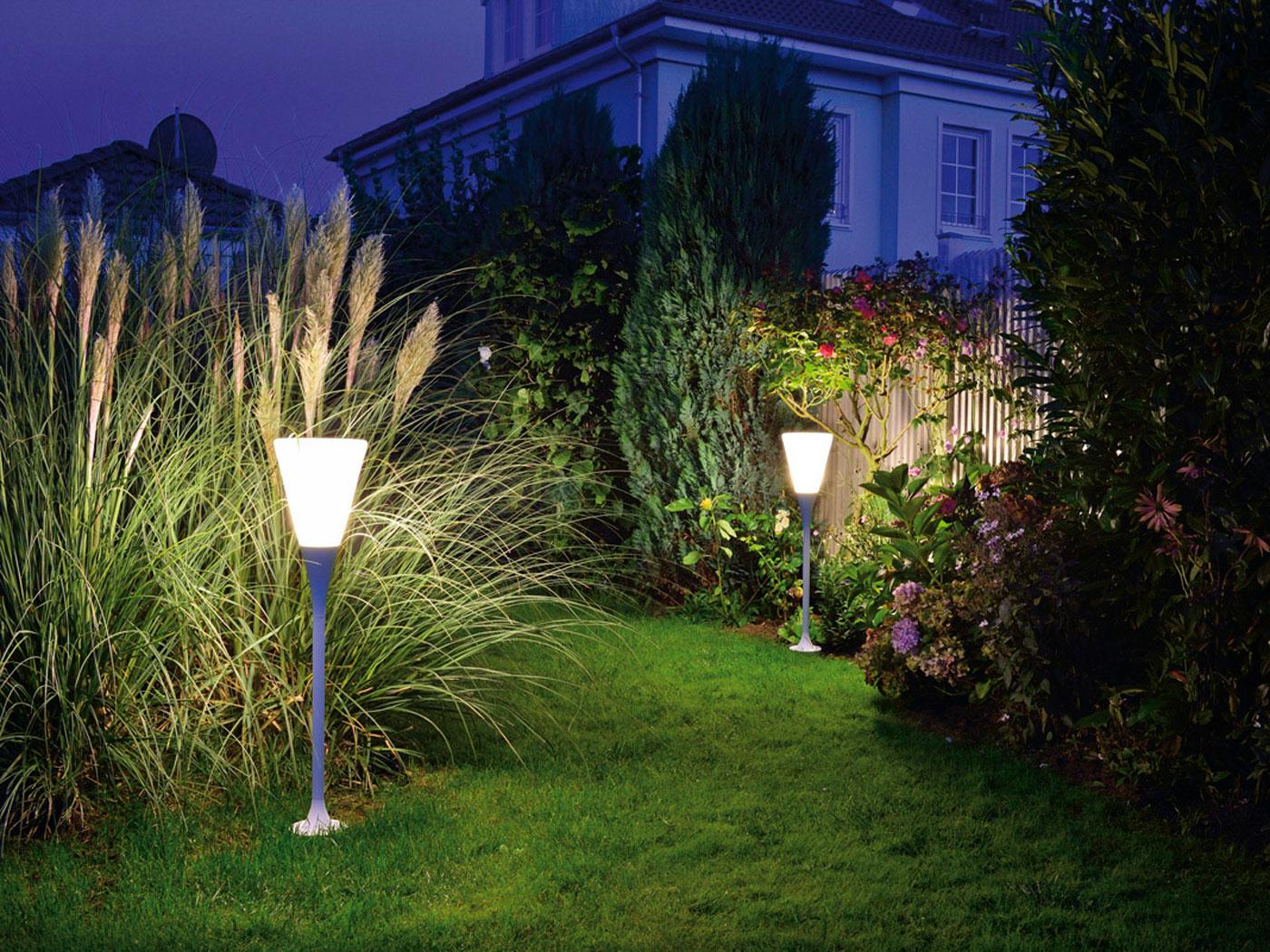 gartenbeleuchtung rostock. Black Bedroom Furniture Sets. Home Design Ideas