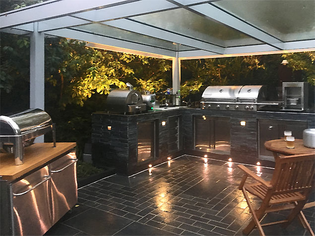 outdoork che rostock. Black Bedroom Furniture Sets. Home Design Ideas