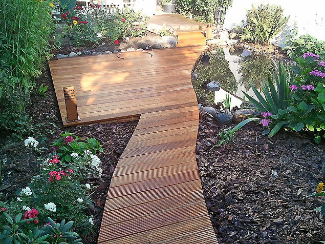 terrasse terrassenbau rostock. Black Bedroom Furniture Sets. Home Design Ideas