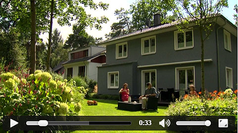 Outdoorküche Garten Rostock : Gartenbau landschaftsbau rostock galabau outdoor design